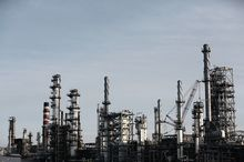 Новосибирск нуждается в предприятии по утилизации промотходов – считают власти