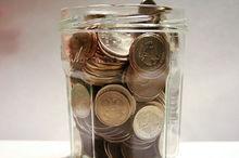 Сбербанк вновь повысил ставки по вкладам