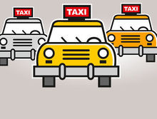 DK.RU составил рейтинг таксомоторных компаний в Новосибирске