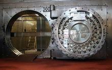 В банковской системе Ростовской области замедлился рост активов