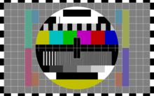 Второй раз за год над томской телекомпанией «ТВ-2» нависла угроза отключения