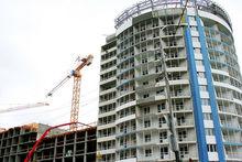 Минстрой анонсировал повышение норматива рыночной стоимости жилья