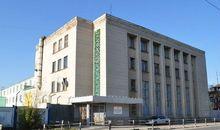 Администрация Екатеринбурга передала музею 4-этажное здание под фондохранилище