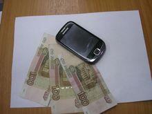 Бизнесмены Новосибирска: падение рубля сократит рынок в разы
