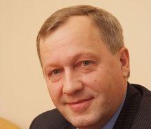 Руководитель новосибирского агентства недвижимости: зачем риэлторам чувство юмора