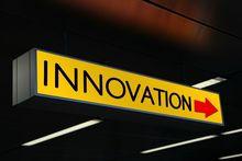 Нижегородский регион получит более 130 млн руб. на развитие инновационных кластеров