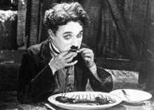 ТОП-10 досуговых  событий недели: «Живой Чаплин», джазовый концерт и Дмитрий Певцов
