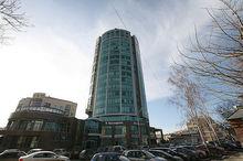 В Екатеринбурге назвали лучшие здания в разных секторах