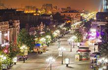 Предприниматели Челябинска рассказали о главных событиях 2014 года