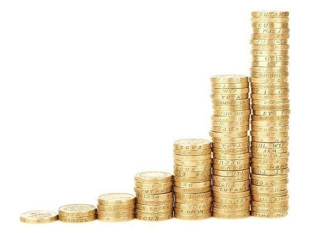В 2015 г. уральские банки сэкономят на МСБ