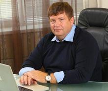 Местные производители помогут «выиграть»  нижегородским  ритейлерам