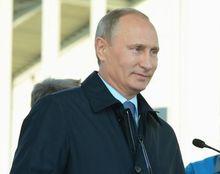 Нижегородские бизнесмены рассказали, чего им не хватило в речи Путина
