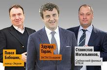 DK.RU представляет рейтинг упоминаемых персон 2014