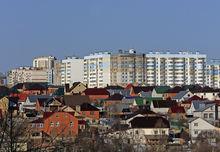 Казанский муниципалитет обогатился на 1,25 млрд рублей