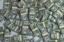 Эксперты рассказали DK.ru, что будет, если отказаться от доллара