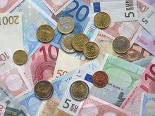 В красноярских банках вырос спрос на иностранную валюту