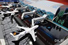 """Модернизацию красноярского аэропорта """"Емельяново"""" планируют завершить в 2017 году"""
