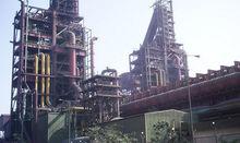 Челябинские промышленники не ждут улучшения ситуации в 2015 году