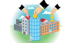 Вкладывать в недвижимость не поздно: девелоперы Екатеринбурга дадут заработать рантье