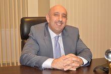 Турецкие инвесторы не будут останавливаться на проекте в «Алабуге»