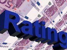 РАТМ Холдинг, ВТБ24, «Толмачево» – DK.RU представляет рейтинг упоминаемых компаний