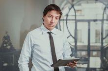 IT-советник мэра Казани сообщил о планах обеспечить беспроводной интернет во всем городе