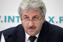 СибГУТИ временно будет руководить Валерий Беленький