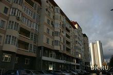 Прогноз: рост цен на новое жилье в Екатеринбурге составит от 10% до 25%
