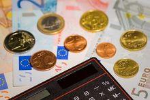 Ростовчане смогут узнавать о своих долгах в торговом центре
