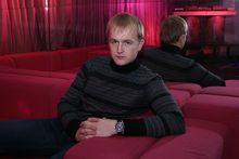 Директор екатеринбургских клубов и ресторанов стал развивать заведения в ОАЭ