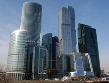 В Челябинске в 2015 году появится дополнительно 35 тыс. квадратных метров офисных площадей