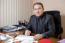 """Николай Наумов (""""Рок Пилларс""""): """"Мы сейчас возвращаемся в девяностые"""""""