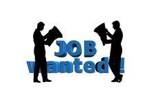 Число добавленных вакансий в Екатеринбурге сократилось на 14%