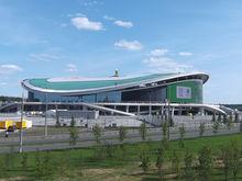 Татарстан стал лучшим спортивным регионом страны
