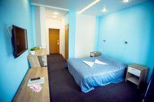В исторической части Нижнего Новгорода продается мини-отель