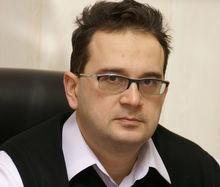 В Челябинской области задержан экс-директор Усть-Катавского вагоностроительного завода