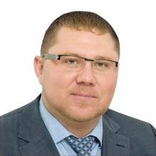 """Олег Ландин: """"Необходимо соблюдать разумный баланс между усилиями и затратами"""""""