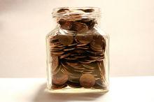 Банки снизили доходность вкладов в РТ