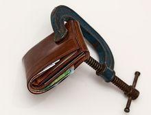 Банки РТ подняли ставки в еще одном сегменте кредитования