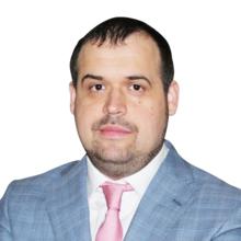 """Юрий Дроган: """"Моя идеальная рабочая обстановка — это хаос"""""""