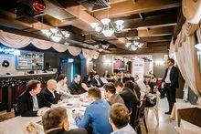 Нижегородские предприниматели знают, что будут делать в 2015 г.