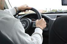 В декабре цены на автомобили подняли почти все бренды