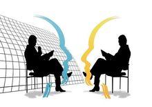 Руководители аудиторских компаний Екатеринбурга спрогнозировали развитие рынка в 2015 г.