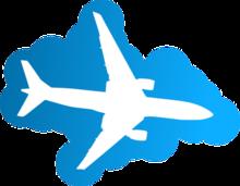 Ростовский завод гражданской авиации могут закрыть