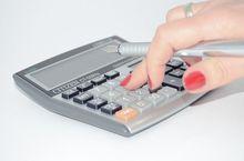 """Для челябинских предпринимателей """"налоговые каникулы"""" наступят после Нового года"""