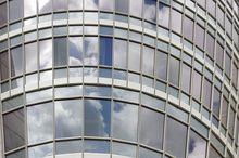 В Казани завершилось строительство пятого бизнес-центра класса «А»