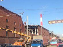 Развязка в районе лакокрасочного завода разгрузит Челябинск на 2 тыс. автомобилей в час