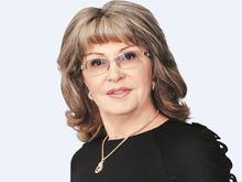 """Валентина Харченко: """"Я работаю 24 часа в сутки, по-другому невозможно"""""""