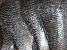"""Рыбокомбинат """"Донской"""" вложится в производство рыбных снэков"""