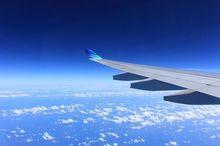 СМИ сообщили о прекращении полетов «Ак Барс Аэро»